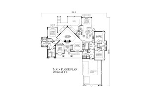 20140224 GOLD RUSH FLOOR PLAN - BROCHURE