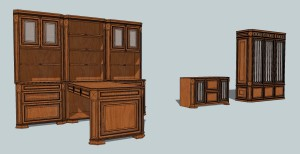 2011 Office - 1 detailed