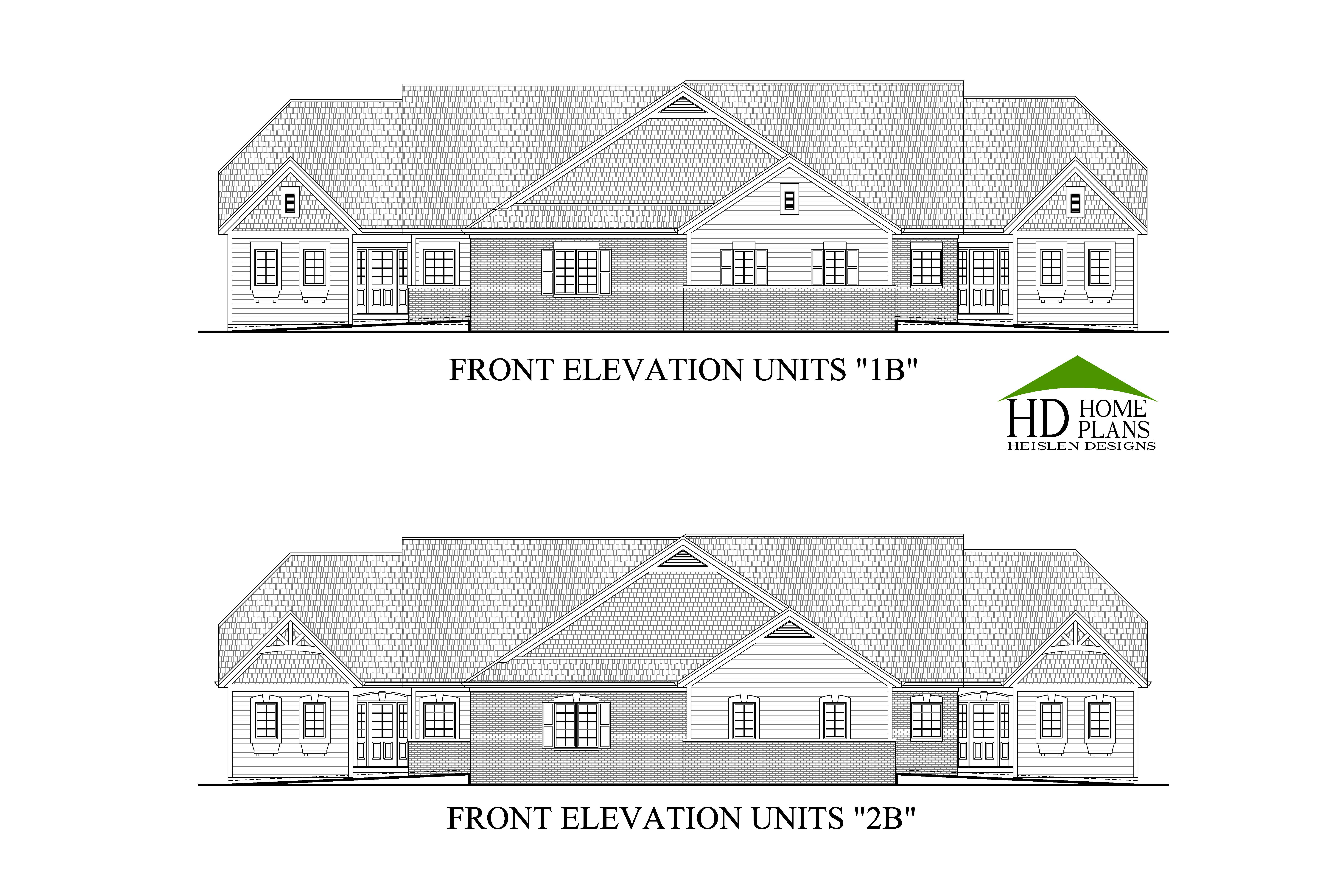 Legend Ranch Town Homes of Mequon – HEISLEN DESIGNS on 28x44 house plans, 20x25 house plans, 30 x 40 2 story pole barn house plans, 28x38 house plans, 14x18 house plans, 24x30 house plans, 30x24 house plans, 28x34 house plans, 16x36 house plans, 2 bedroom ranch floor plans, 8x12 house plans, 24x46 house plans, 36x24 house plans, 50x70 house plans, cottage house plans, 24x24 house plans, small modular homes floor plans, 24x32 house plans, 2 story saltbox house plans, 12x18 house plans,