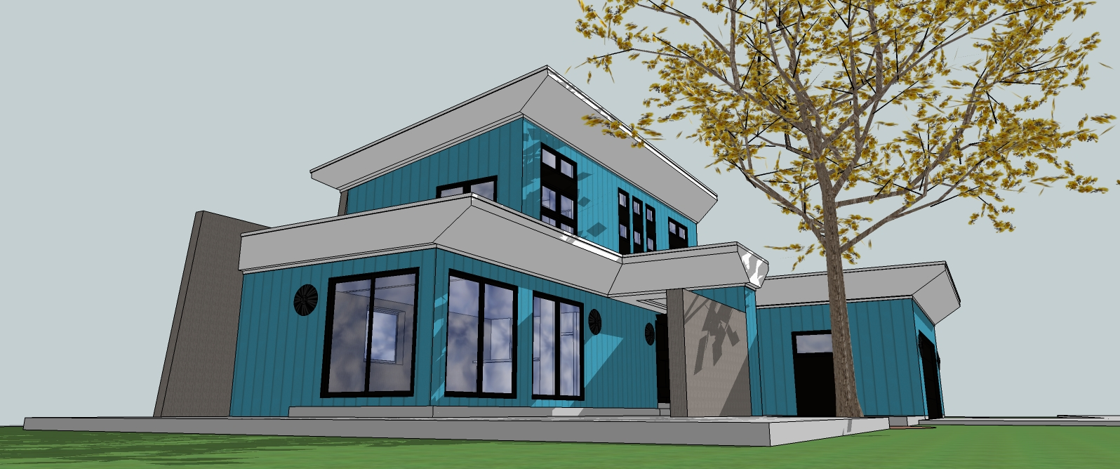 Ice – City Modern – HEISLEN DESIGNS Design Ice Cad Houses on radiant heating installation and design, autocad 3d design, art house design, top house design, fab house design, 2d house design, box structure design, house structure design, support structure design, business house design, google sketchup house design, technical drawing and design, solidworks house design, architecture house design, building structure design, japanese tea house design, manufacturing house design, engineering house design, classic house design, cnc house design,